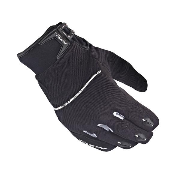 Gants RS Dry 2