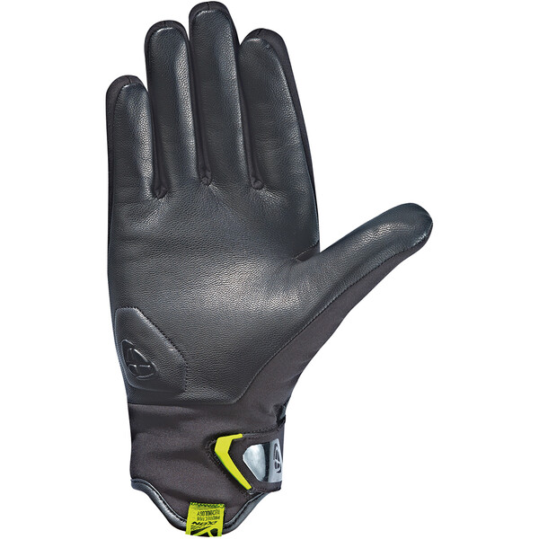 Gants RS Gate HP
