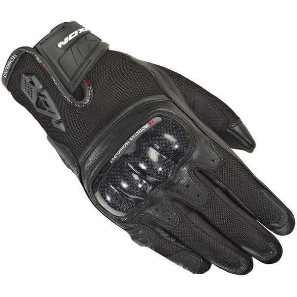 Gants RS Rise Air Lady