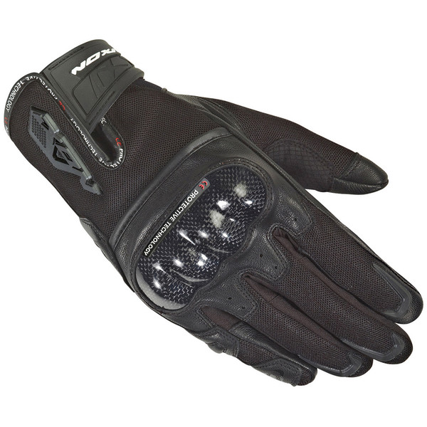 Gants RS Rise Air
