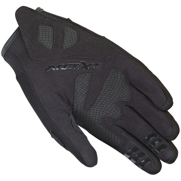 Gants RS Slick Lady