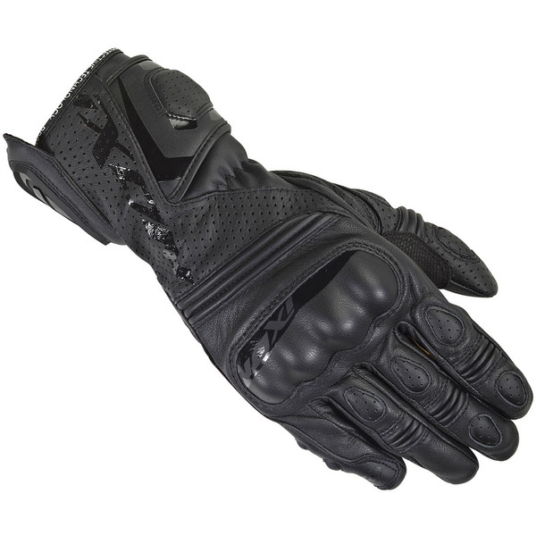 Gants RS Tempo Air