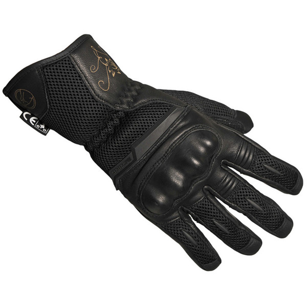 gants lady tx09 moto dafy moto gant racing de moto. Black Bedroom Furniture Sets. Home Design Ideas