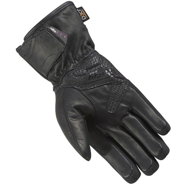 Gants Land Lady D3O Evo