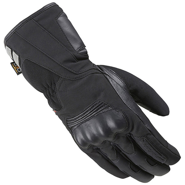 Gants Matt D3O Lady