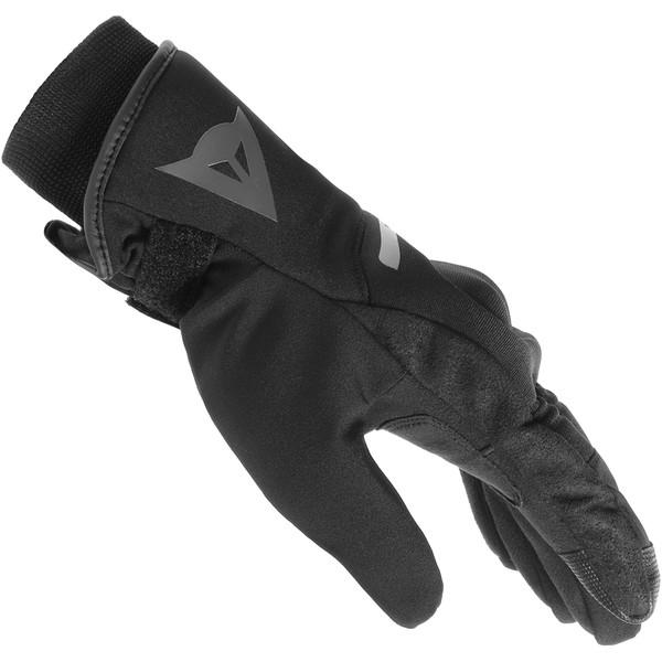 Gants Avila Unisex D-Dry®