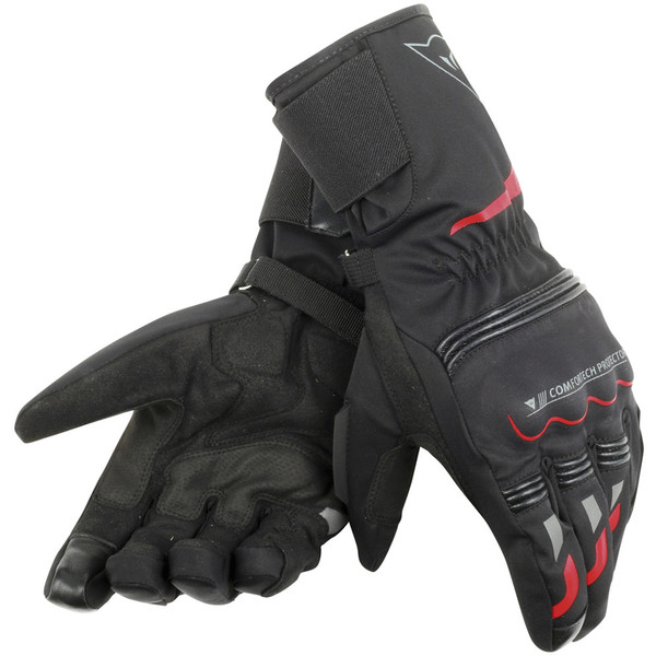 Gants Tempest Unisex D-Dry® Long