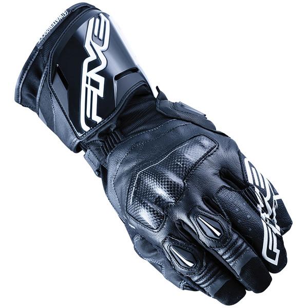 Gants RFX Waterproof