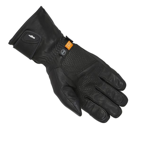 Gants Chauffants Heat Blizzard D3O 37.5®