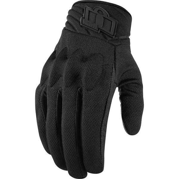 Gants Anthem 2 Stealth