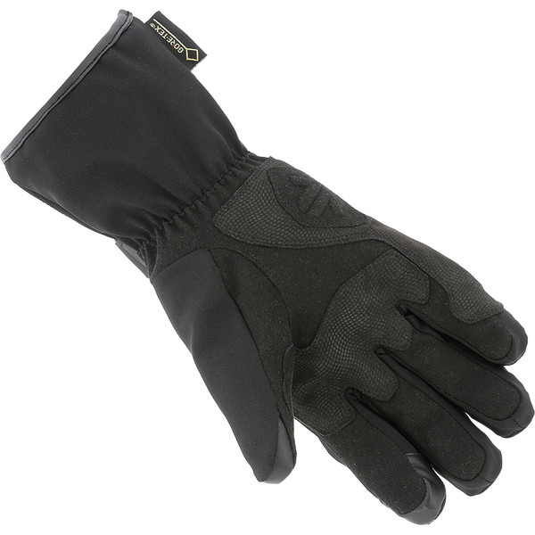 Gants Advance 17 2-1 Gore-Tex®