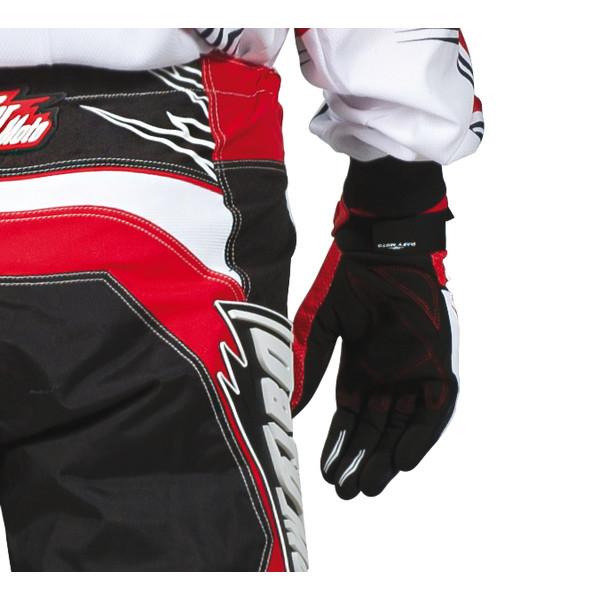gants mx2 moto dafy moto gant tout terrain de moto. Black Bedroom Furniture Sets. Home Design Ideas