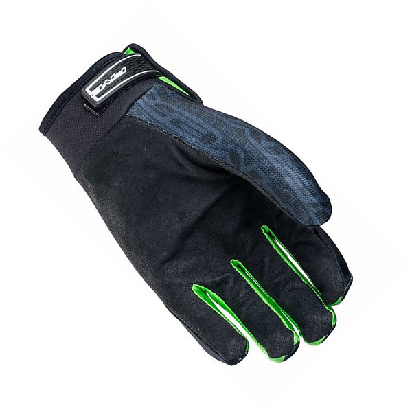 Gants Planet Replica Tech3 Monster