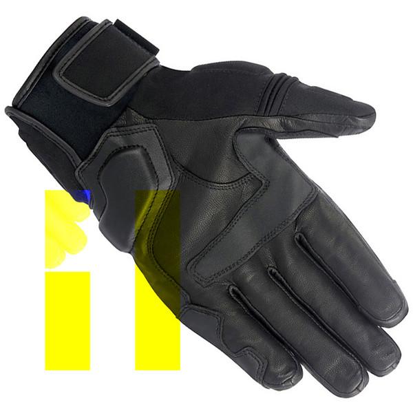 gants polar gore tex moto dafy moto gant classique de moto. Black Bedroom Furniture Sets. Home Design Ideas