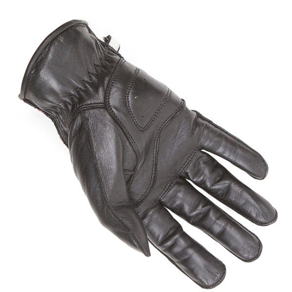Gants Preston Soft