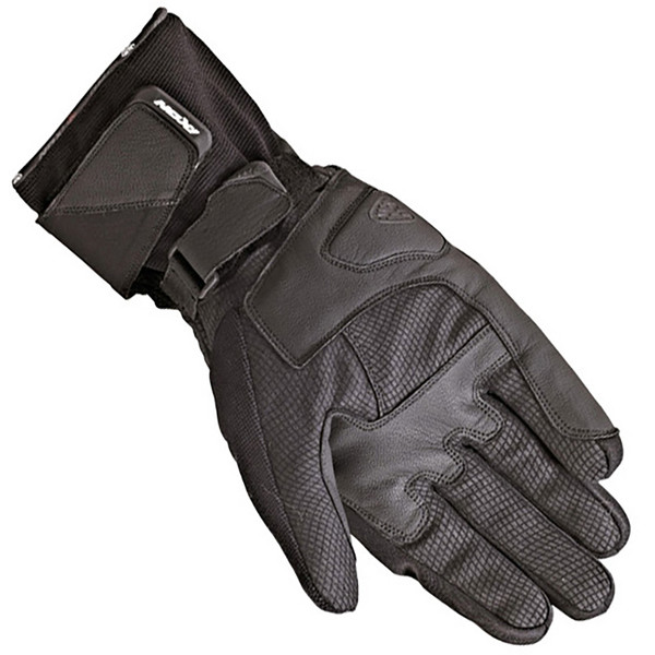 gants pro blaze hp moto dafy moto gant classique de moto. Black Bedroom Furniture Sets. Home Design Ideas