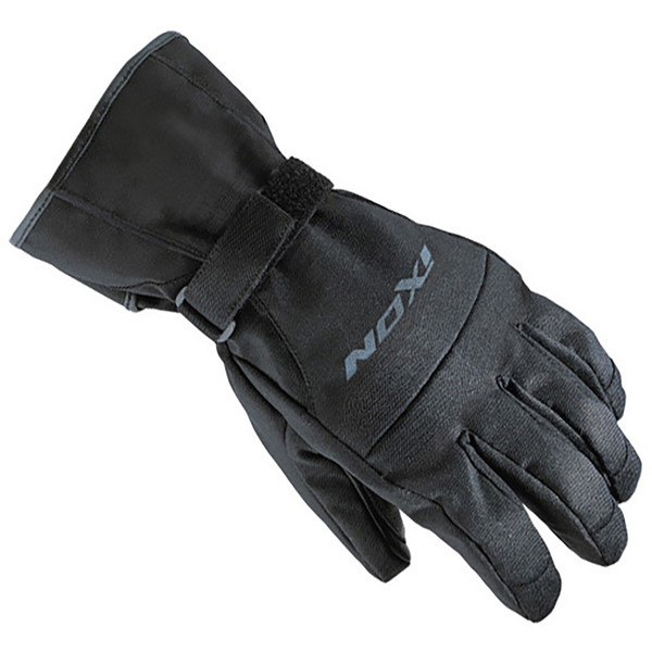 Gants Pro Level 2