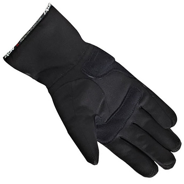 Gants Pro Spy Kid HP