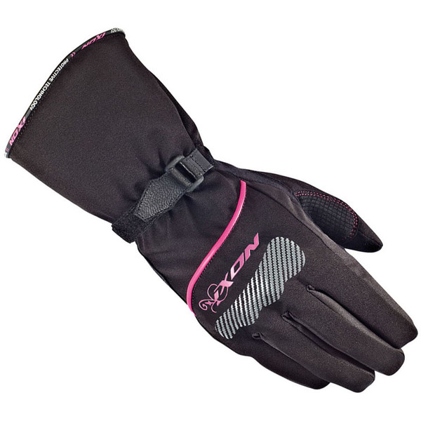 Gants Pro Spy Lady HP