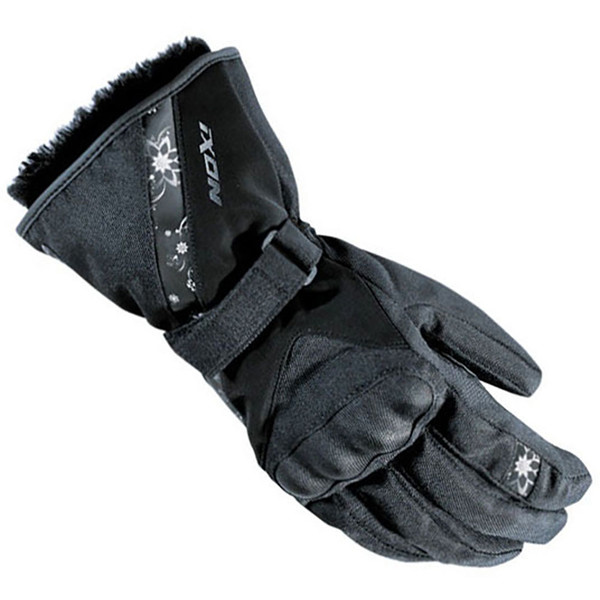 Gants Pro Well HP