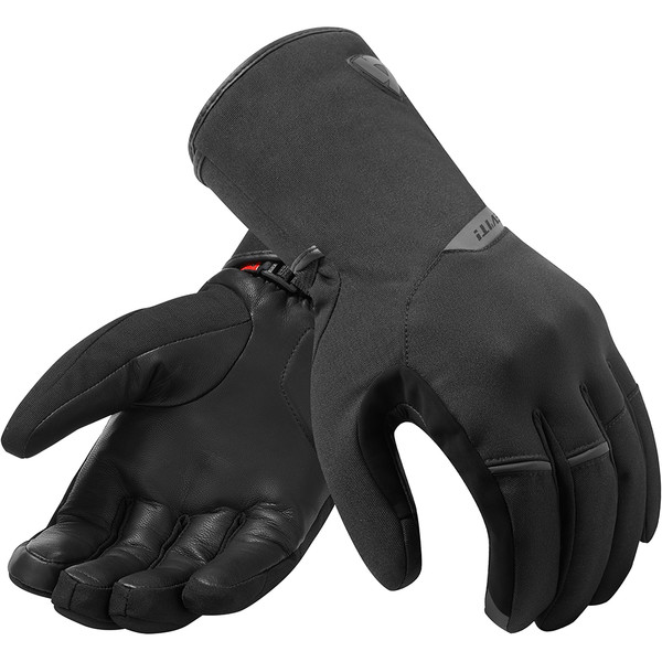 Gants Chevak Gore-Tex®