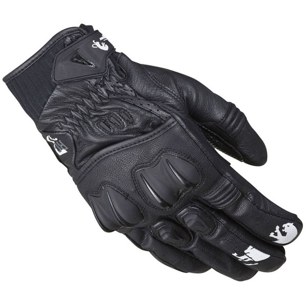 gants rg17 furygan moto dafy moto gant racing de moto. Black Bedroom Furniture Sets. Home Design Ideas
