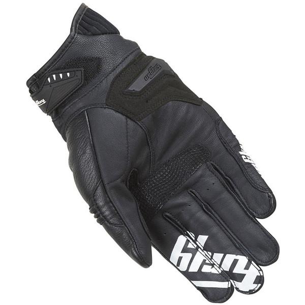 gants rg17 moto dafy moto gant racing de moto. Black Bedroom Furniture Sets. Home Design Ideas