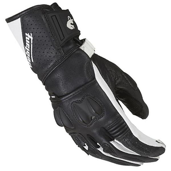 gants rg18 kid furygan moto dafy moto gant racing de moto. Black Bedroom Furniture Sets. Home Design Ideas