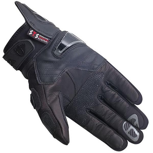 gants rs burn hp moto dafy moto gant racing de moto. Black Bedroom Furniture Sets. Home Design Ideas