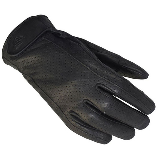 Gants RS Cruise Air