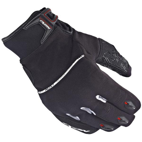 gants rs dry hp moto dafy moto gant classique de moto. Black Bedroom Furniture Sets. Home Design Ideas