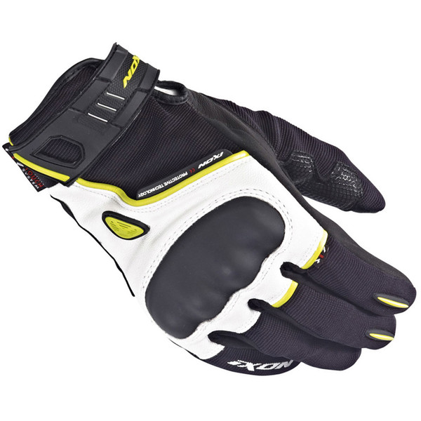 Gants RS Grip HP