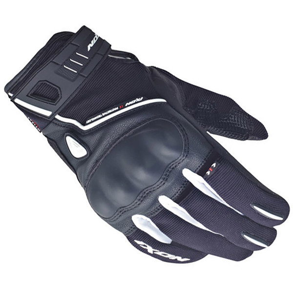 Gants RS Grip Lady HP