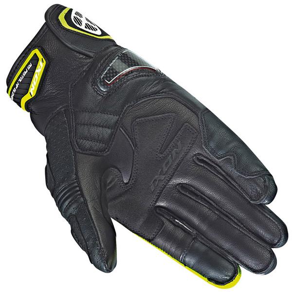 gants rs pistol hp ixon moto dafy moto gant racing de moto. Black Bedroom Furniture Sets. Home Design Ideas