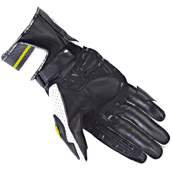 gants rs rallye hp moto dafy moto gant racing de moto. Black Bedroom Furniture Sets. Home Design Ideas