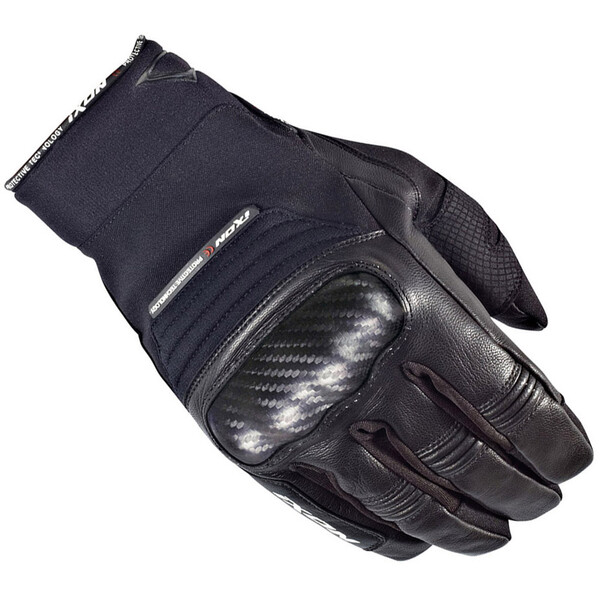 Gants RS Wet HP