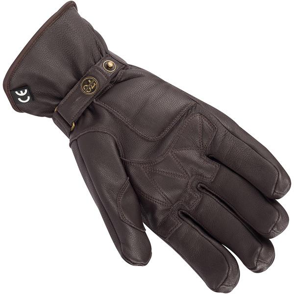 gants mustang segura moto dafy moto gant classique de moto. Black Bedroom Furniture Sets. Home Design Ideas