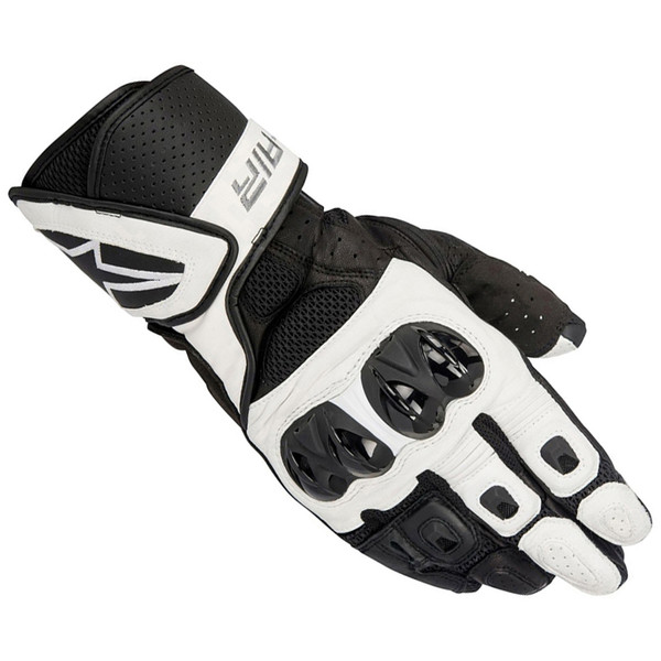 Gants SP Air