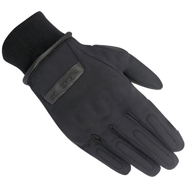 Gants Stella C1 Windstopper