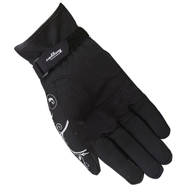 Gants Summer Lady Evo
