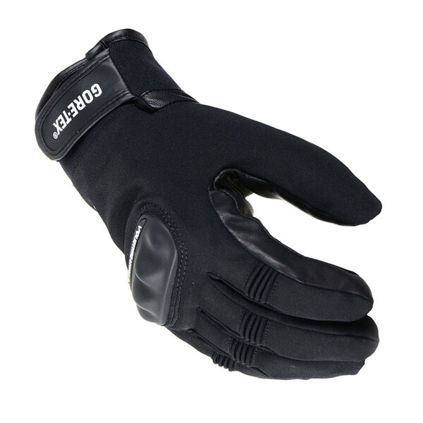 Gants Swift Gore-Tex®