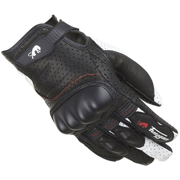 gants td21 lady furygan moto dafy moto gant classique de moto. Black Bedroom Furniture Sets. Home Design Ideas