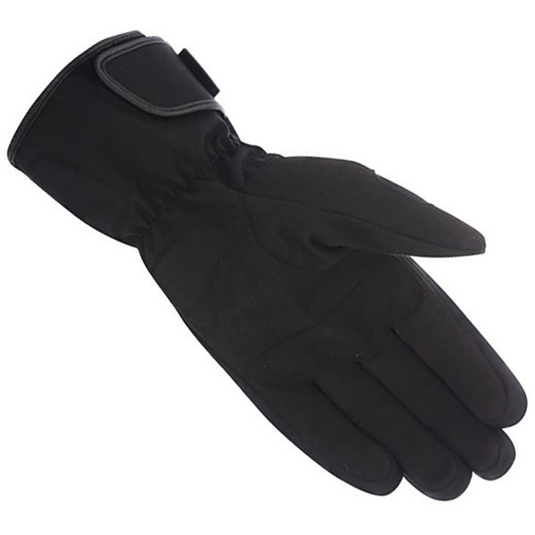 Gants Transition Drystar