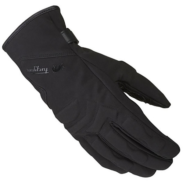 Gants UG Windproof