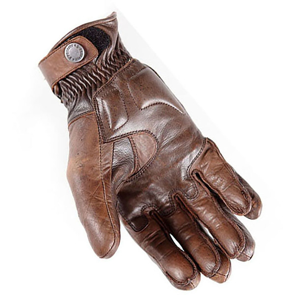 Gants Vitesse Pro Pull Up