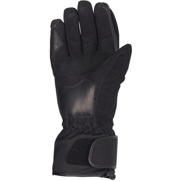 Gants Active 16 Lady