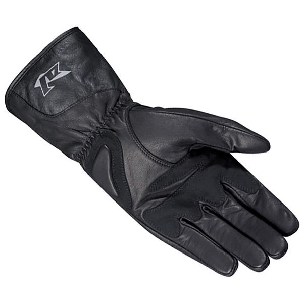 Gants Wallis XRD LT