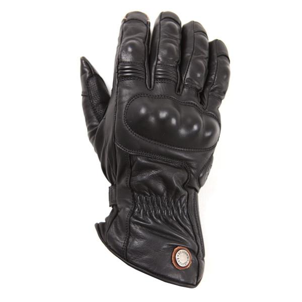 gants wind hiver soft moto dafy moto gant classique de moto. Black Bedroom Furniture Sets. Home Design Ideas
