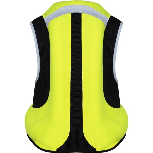 Gilet Airbag AirV2