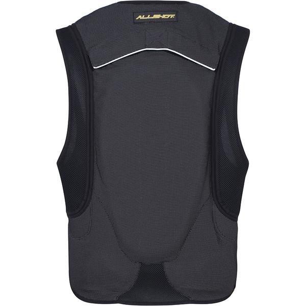 Gilet Airbag Shield Retro